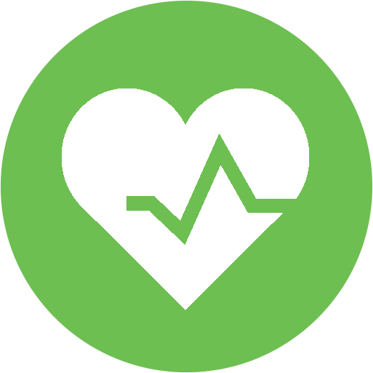 IMPROVE HUMAN HEALTH